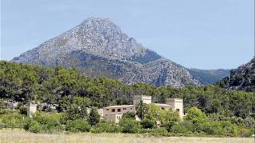 "TV-Tipp ""Mallorca à la carte"""