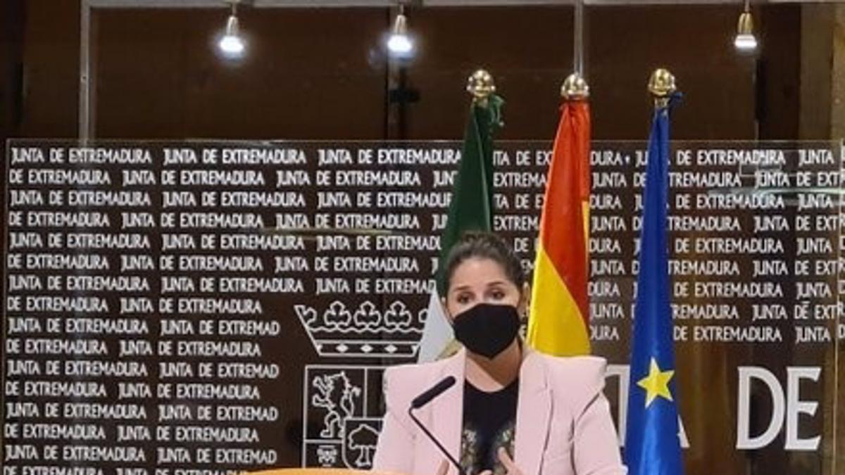 Gil Rosiña confía en que los partidos acuerden una norma que acabe con la prostitución en España