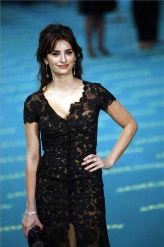 Las mujeres más bellas del mundo, según una encuesta de Vanity Fair