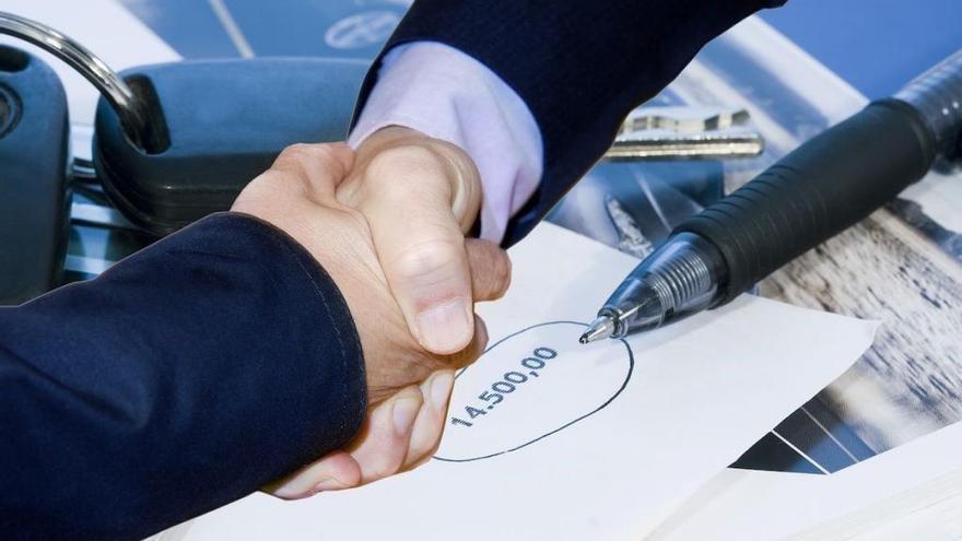 La creación de sociedades mercantiles sube en septiembre en Castilla y León un 25%
