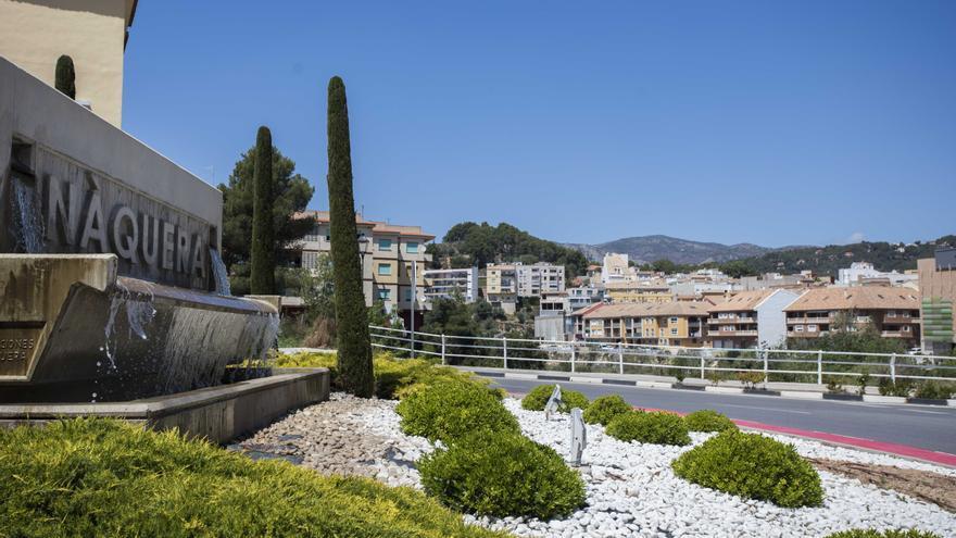 La meitat de la Comunitat Valenciana passa a situació de risc baix