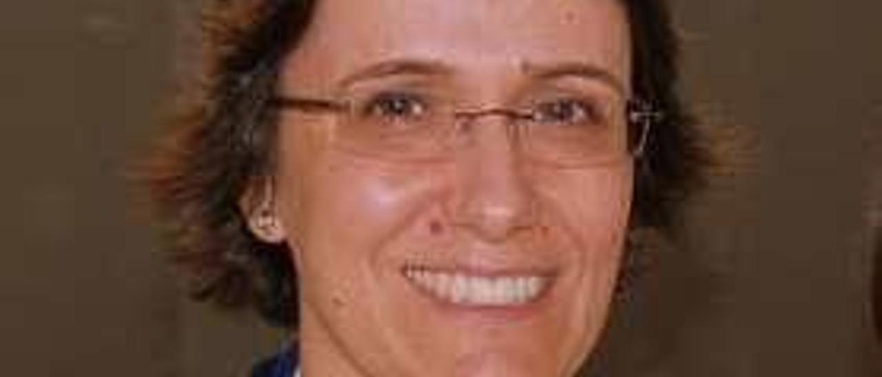 El Sergas financia dos nuevos fármacos para tratar a pacientes con fibrosis quística