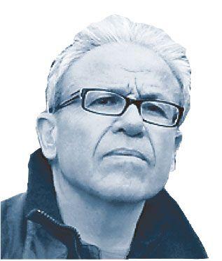 Josep Miralles