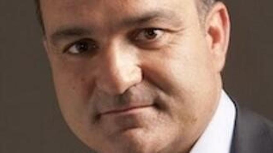 En libertad el vicepresidente de la RFEF detenido por inflar los contratos