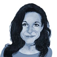 Marta Pisano