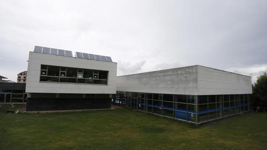 El juicio de la trama del agua se lleva a Oviedo por falta de sitio en Avilés