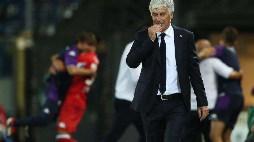Descubre al Atalanta, rival del Villarreal en Champions, un equipo de autor