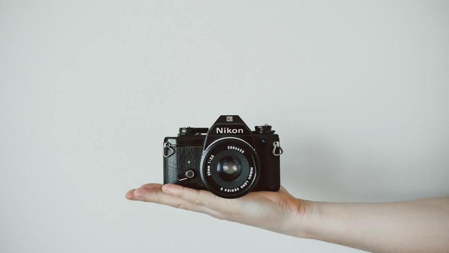 Las cámaras perfectas para iniciarse en la fotografía con calidad profesional