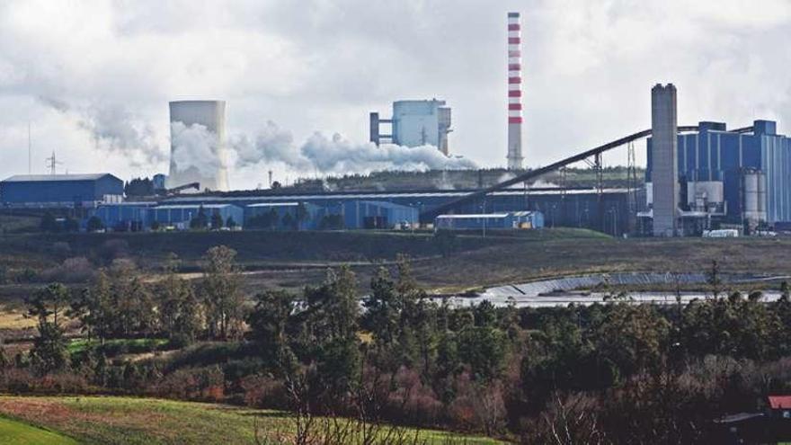 Sogama trató casi 274 toneladas de residuos sanitarios de bajo riesgo desde que estalló el virus