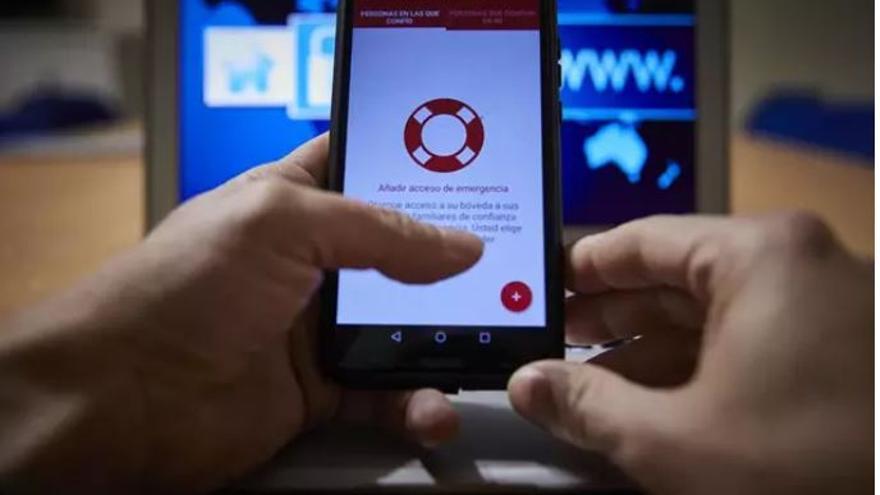 'Cibertutores' valencianos contra el acoso escolar, el sexting y la tecnoadicción