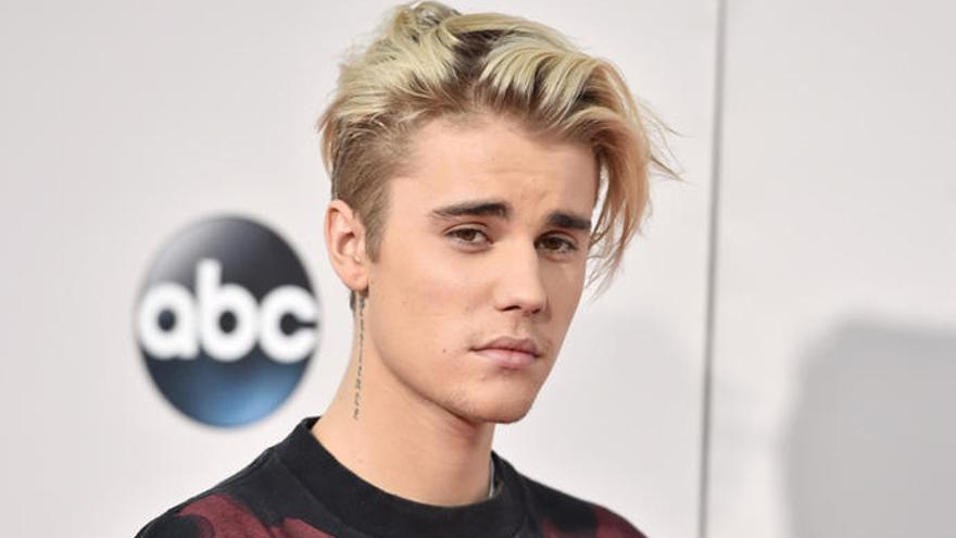 Bieber confiesa que padece la enfermedad de Lyme