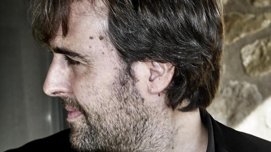 Roger Mas, nou concert de la desena edició del festival Portalblau de l'Escala