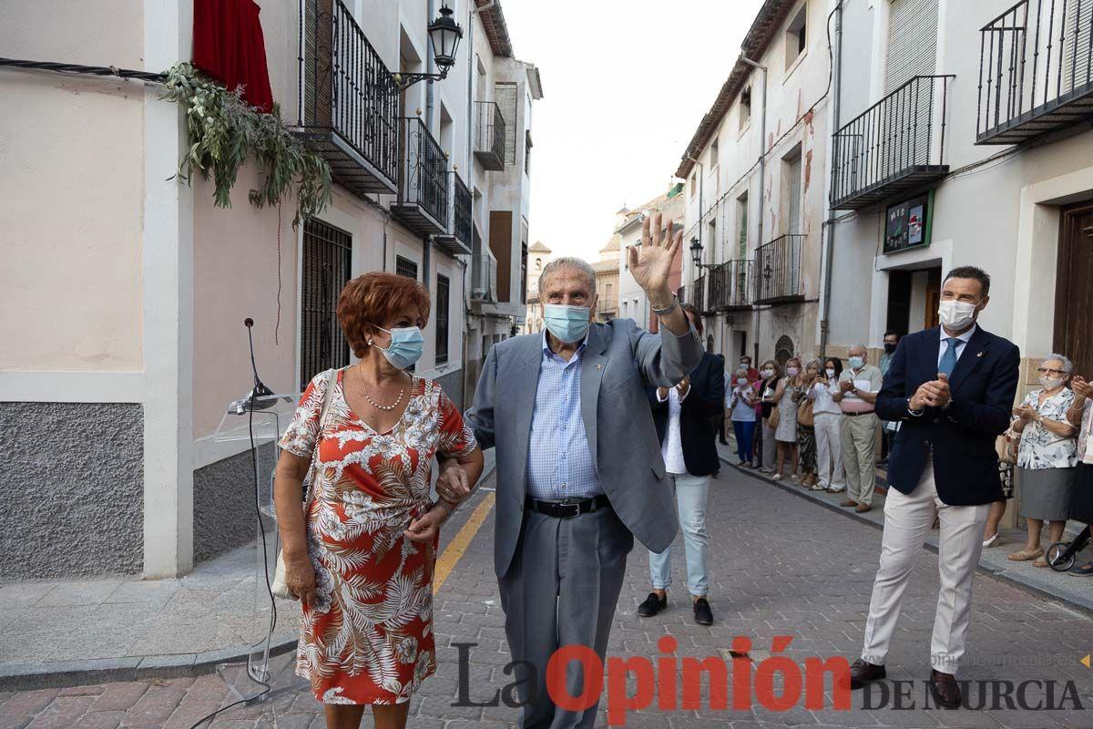 Calle_ManoloMané005.jpg