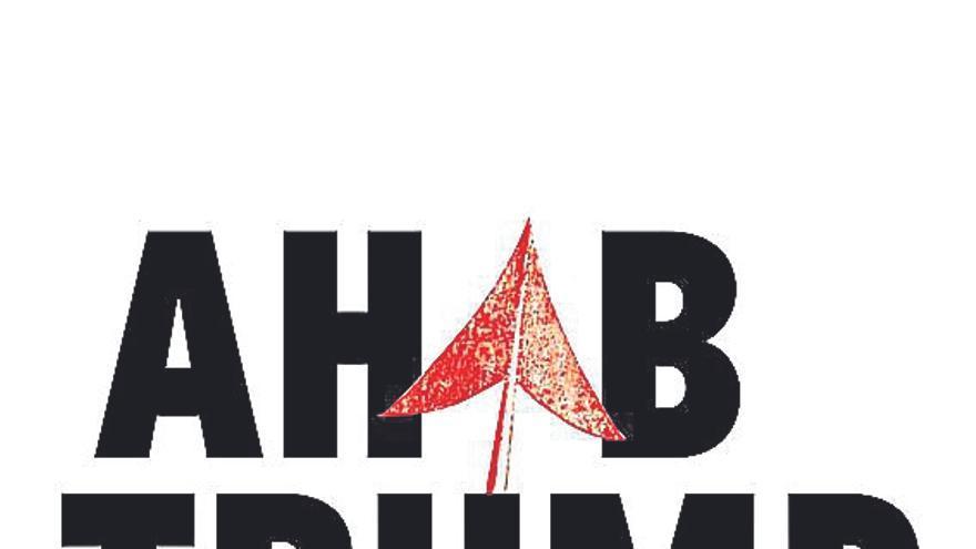 La llamada del capitán Ahab