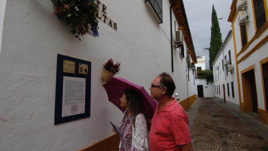 El Ayuntamiento, condenado por no pagar el último Festival de las Callejas que se celebró