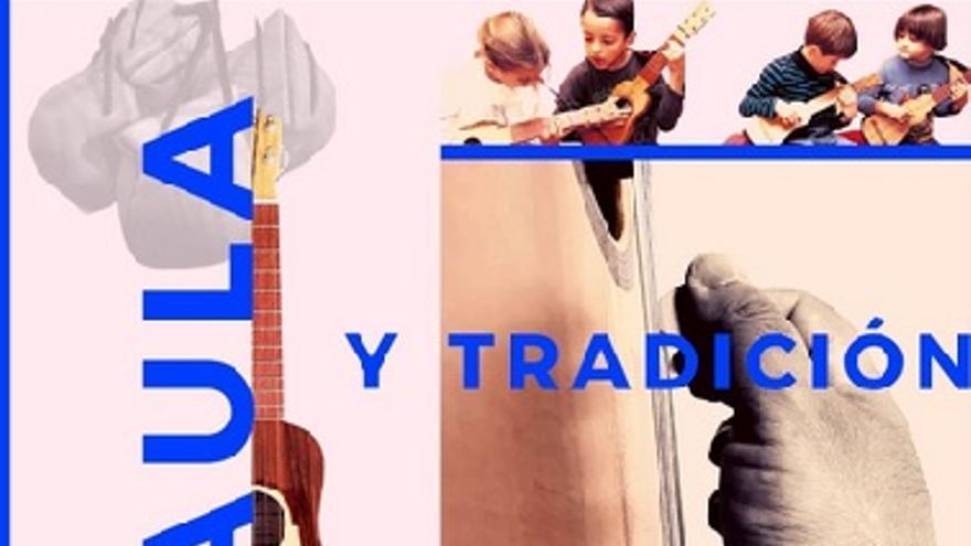 Aula y Tradición - Conciertos Escolares