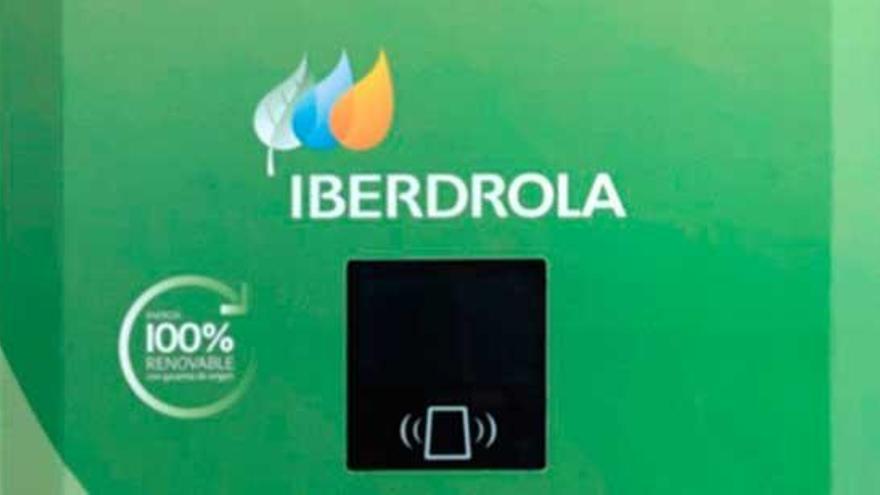 Iberdrola plantea ajustar la plantilla un 15% y quitar la tarifa de la luz gratis para el empleado
