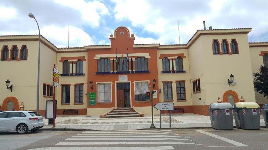 Almendralejo reserva 5.000 euros para becas universitarias y postgrado