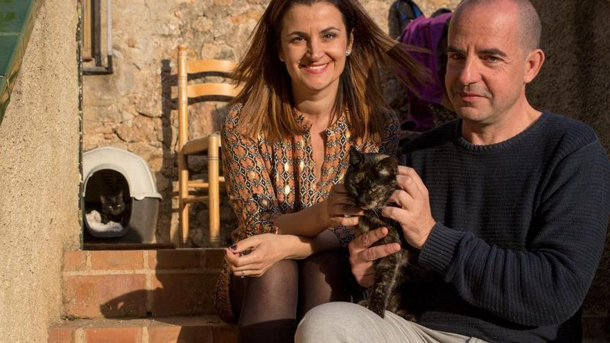 Neix Projecte Lola, més enllà de la protecció d'animals