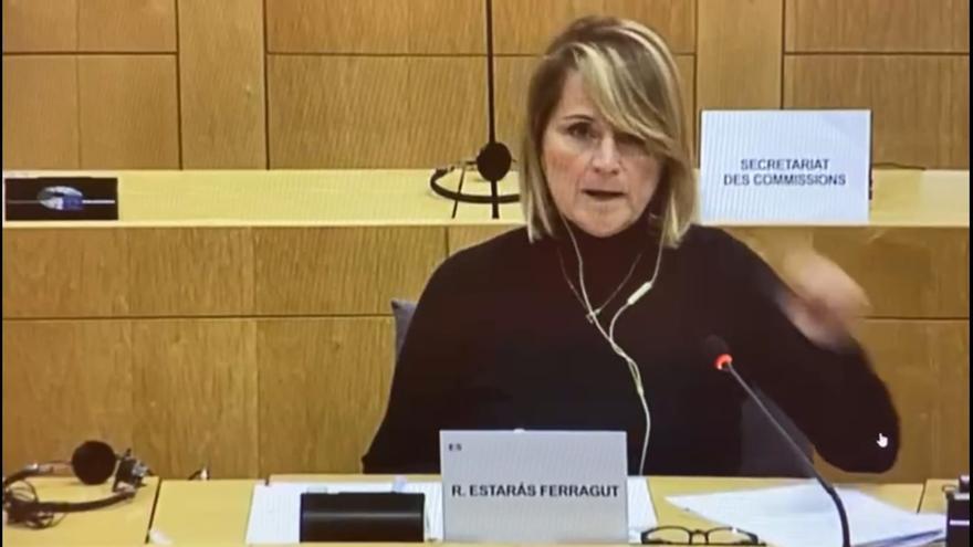 La Eurocámara pide explicaciones por la explotación de menores tutelados en Baleares