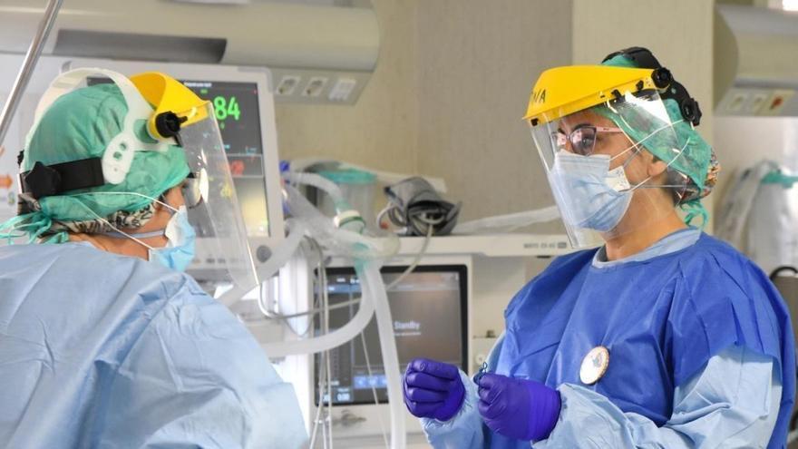 El fármaco para una enfermedad común que podría reducir la mortalidad en pacientes de coronavirus