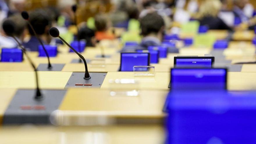 El Parlamento Europeo enviará una misión a Baleares para investigar los casos de explotación sexual a menores tutelados