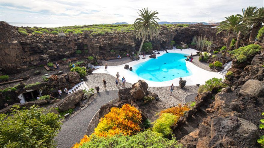 Cinco destinos paradisíacos que debes conocer y que están dentro de España