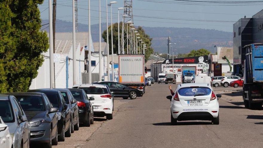 Fuerte repunte de la creación de empresas en Córdoba en los primeros siete meses del año