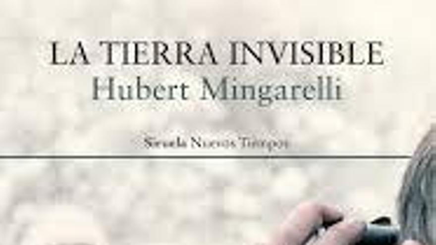 La tierra invisible