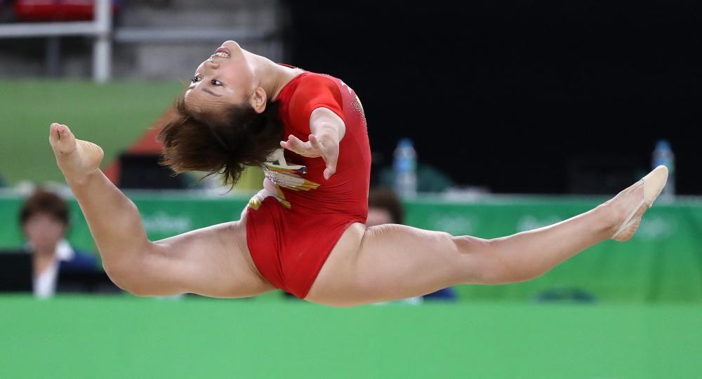 Olimpiadas Río 2016: las mejores imágenes de la jornada (09-08-2016)
