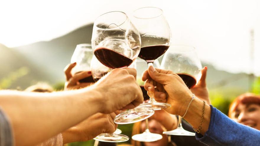 Los 15 vinos valencianos que no te puedes perder este otoño
