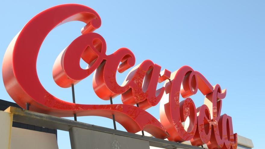 Coca-Cola llançarà la primera beguda alcohòlica de la seva història