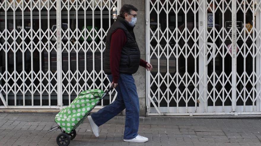 Un estudio cifra en 1,2 millones los españoles infectados