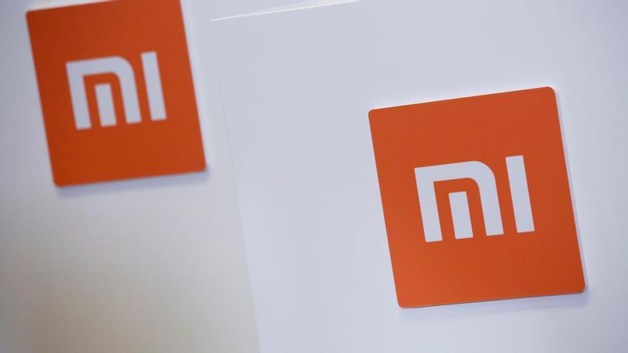 Xiaomi anuncia que els Estats Units l'ha tret de la seva 'llista negra'