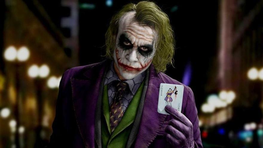 The Batman enfrentará a Pattinson a un nuevo Joker