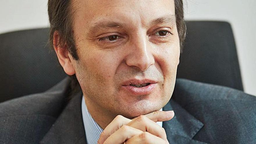 Andrés Fernández.  | // FDV