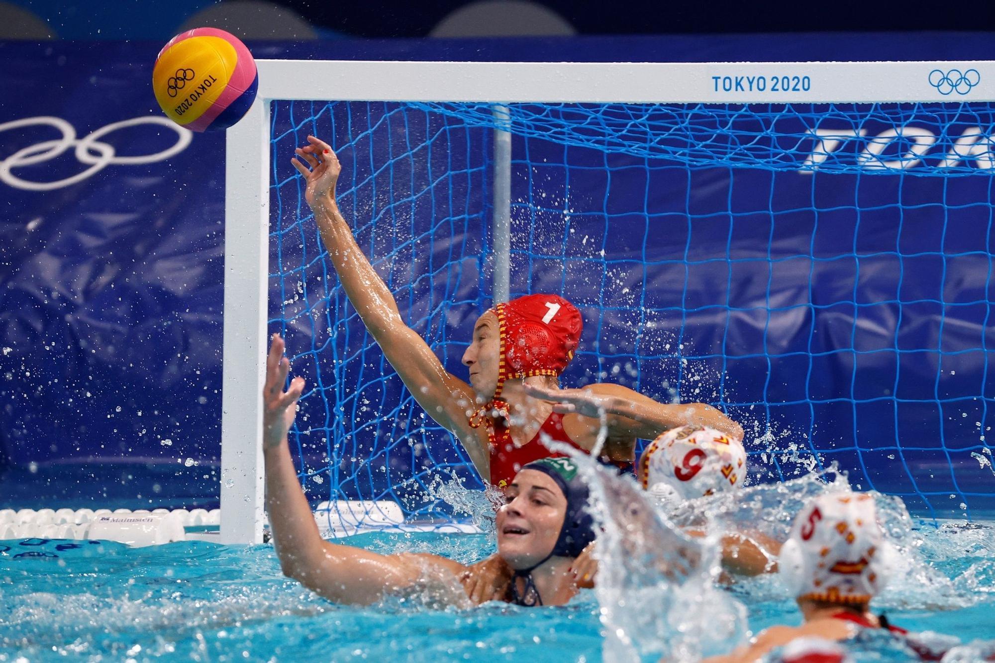Juegos Ol�mpicos 202 (120846580).jpg