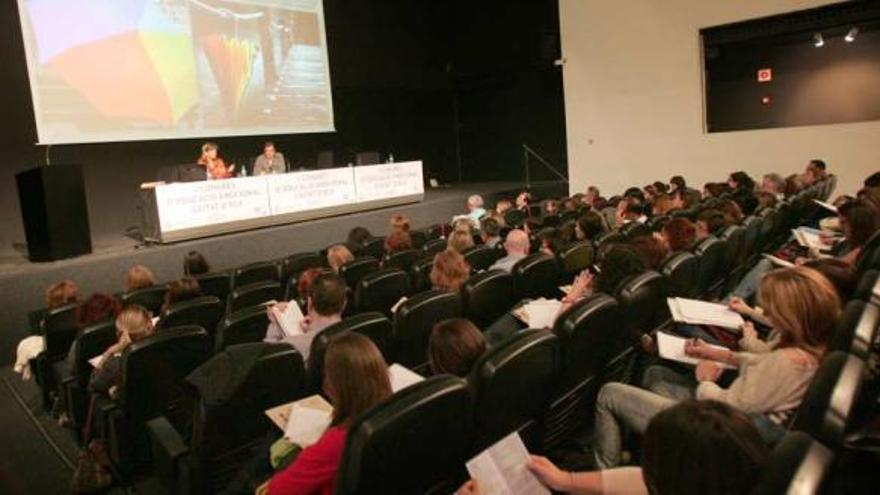 La conflictividad en las aulas cae hasta un 50% en algunos institutos de Elche