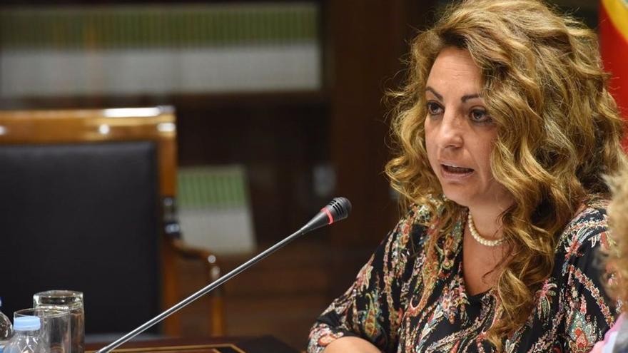 La Comisión de Inmigración del Parlamento se constituye y busca un relator