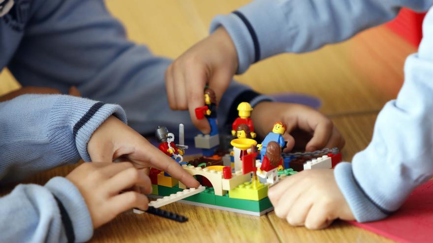 Los jugueteros confían en los Reyes online y más tiempo de juego en casa