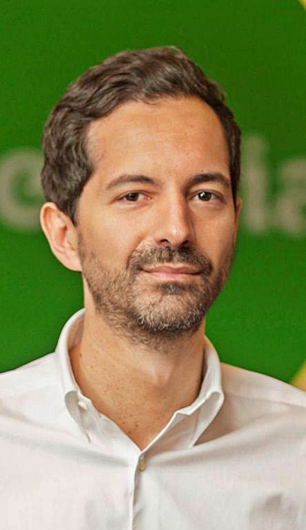 Manuel García.   | //  L.O.