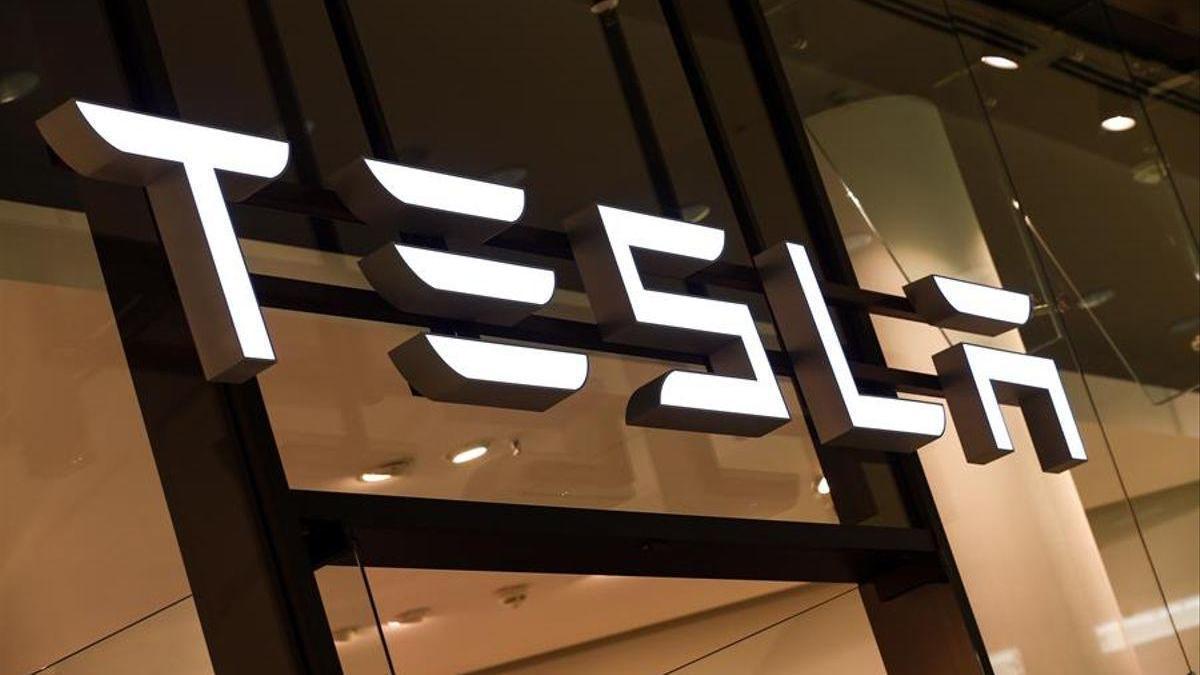 Tesla cierra 2020 con sus primeros beneficios netos anuales, 721 millones