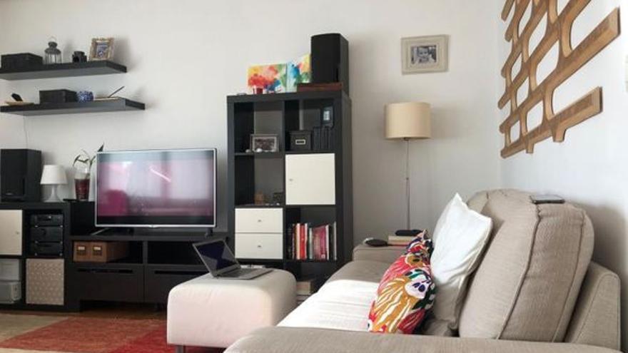 ¿Buscas un piso en Vigo? Tenemos el inmueble que necesitas por menos de 150.000 euros