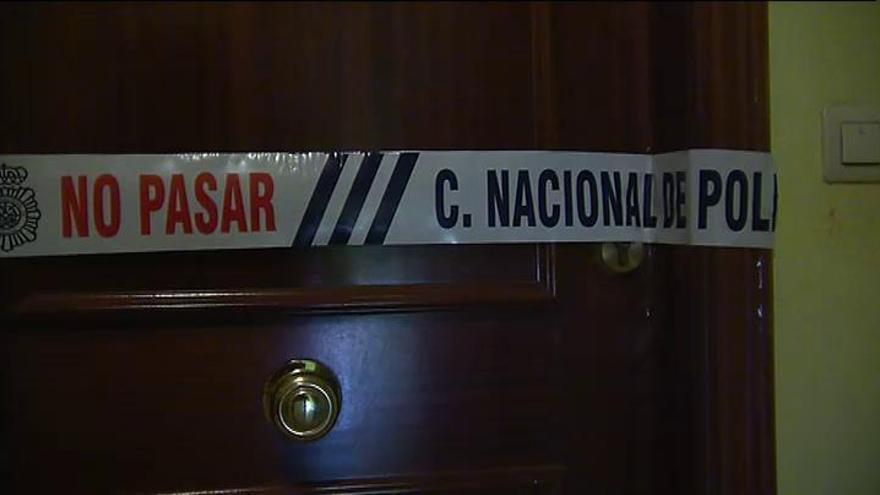 Un hombre mata a sus dos hijas y después se suicida en Castellón