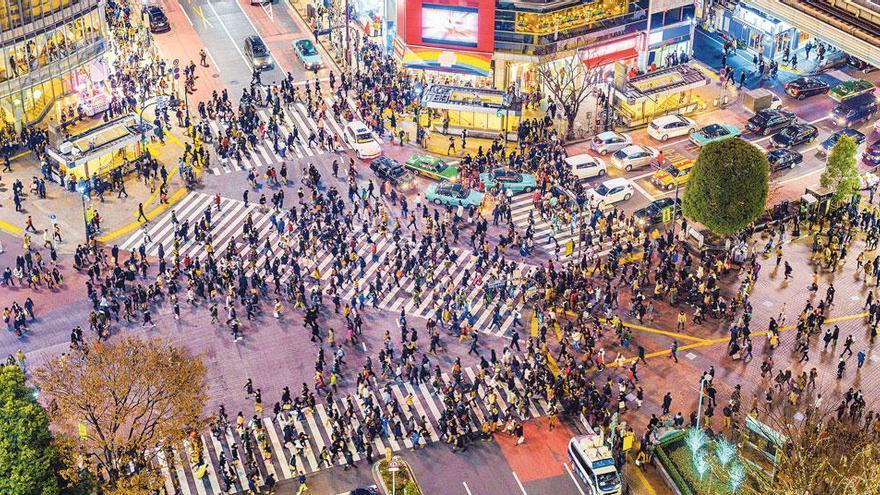 De camino a una nueva cultura demográfica