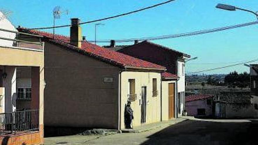 La extensión de la banda ancha llegará a Carrascal y a otras dos zonas de la capital