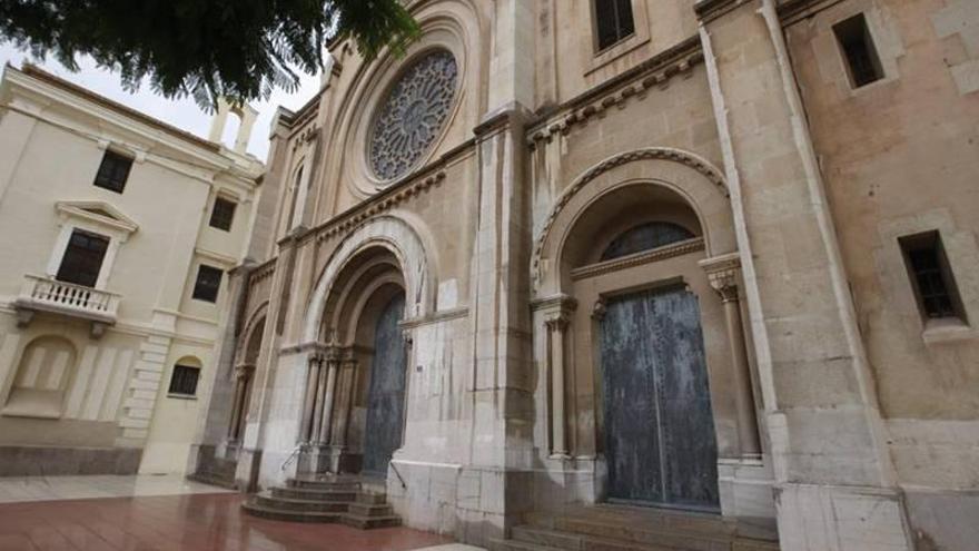 La provincia de Castellón conserva 58 vestigios de la época franquista