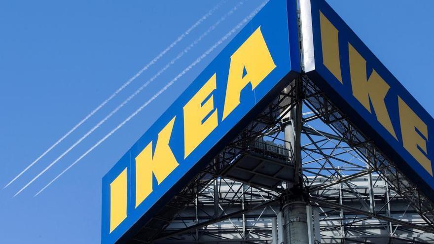 """Este es el producto que está retirando Ikea de sus tiendas por sus """"riesgos de caída"""""""