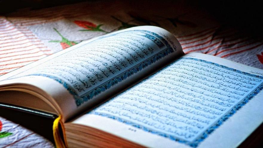 Cuándo es el Ramadán 2021: Fecha y horarios en España