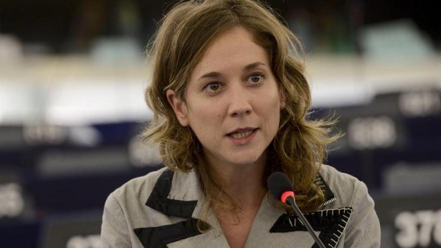 EUPV defiende en Bruselas la reciprocidad entre À Punt, TV3 e IB3